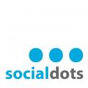 Robimy w social media! - Dorota Przybylska Bydgoszcz i okolice