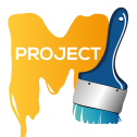 Tanio, Szybko i Solidnie - Project M Wrocław i okolice