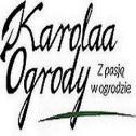 Z Pasją w Ogrodzie - KAROLAA Poznań i okolice