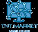 SOLIDNIE I NA CZAS - TNT Market Nieporęt i okolice