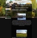 Strona główna: www.dolinabobrow.pl