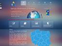 Strona naszej firmy - www.aiir.pl