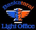 Light Office Łomża i okolice