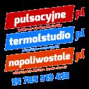 Kotły pulsacyjne AUER! - Marcin Gładyszewski Lublin i okolice