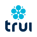 TRUI Design&Software House Dąbrowa i okolice