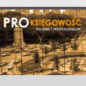 Solidnie i profesjonalnie - Romana Włodarska Kraków i okolice