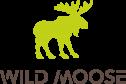 Wild Moose Szczecin i okolice