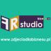 Fr Studio biznes