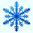 1288340374_132932283_1-Zdjecia--Klimatyzacja-Wentylacja-1288340374.jpg