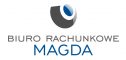 Biuro Rachunkowe MAGDA Sp. z o.o. Leszno i okolice