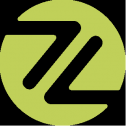 Develop - Outsourse - Vitaliusz Zelenski Wroclaw i okolice