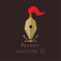 Projekty Graficzne 12 Warszawa i okolice