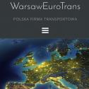 Polska Firma Transportowa - Niko Wolski Warszawa i okolice