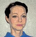 Angelika Sykulak Lublin i okolice