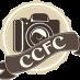 Chorzowskie Centrum Fotografii Cyfrowej