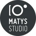 WYŻSZY POZIOM FOTOGRAFII - Matys Studio Warszawa i okolice
