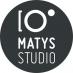 Matys Studio
