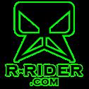 R-RIDER.com - Jerzy Rajchel Wrocław i okolice