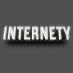 Internety.PRO | Skrypty.NET - Nowoczesne Strony I Sklepy WWW