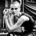 Fashion Photography - Anna Geziuk Warszawa i okolice