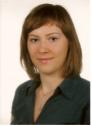 Rzetelność profesjonalizm - Katarzyna Boba Jaworzno i okolice