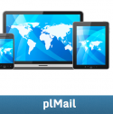 IT solutions for you - PlMail Kraków i okolice