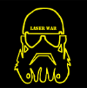Wychodź uśmiechnięty i .. - LASER+WAR Legionowo i okolice