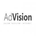 Razem tworzymy Internet - Advision Kreacje IT Lublin i okolice