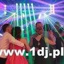 DJ Wodzirej na Wesele - DJ Jarecki Wałbrzych i okolice
