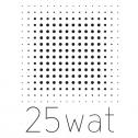 Myślimy designem - 25wat Wrocław i okolice