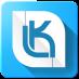 LK-Studio