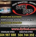 Sebastian Dyrek Gliwice i okolice