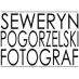 Profesjonalny Fotograf - Seweryn Pogorzelski