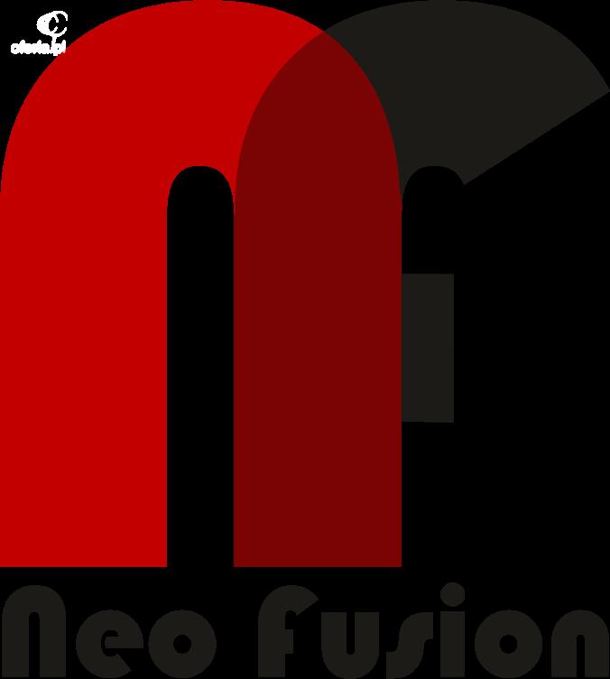 Neo Fusion Sp. Z O.o. Warszawa I Okolice • Oferia.pl