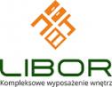 Twój dom od A do Z - LIBOR-3 Pszczyna i okolice