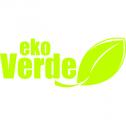 Poprawiamy jakość życia - Eco Verde Bystrzyca Kłodzka i okolice