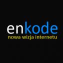 Nowa wizja internetu - Sebastian Antypiuk Białowieża i okolice