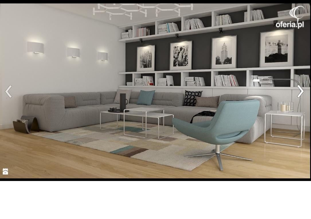 zabudowa rega owa st do jadalni stolik kawowy rega na ksi ki zlecenia. Black Bedroom Furniture Sets. Home Design Ideas