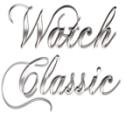 Classic Watch Kwiatkowski Sp. Jawna Katowice i okolice
