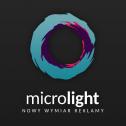 Microlight Warszawa i okolice