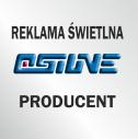 OSILINE Gliwice i okolice