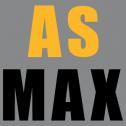 Wykończenia wnętrz - AS-MAX Rozalin i okolice