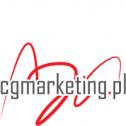 Innowacyjna reklama - Cgm Group Częstochowa i okolice