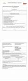 The Europass certificate supplement