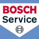 """Bosch-Service Cargaz - Zakład Usługowo Handlowy """"CARGAZ"""" Olsztyn i okolice"""