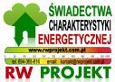 Świadectwa certyfikaty energetyczne Białystok Białystok