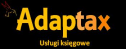 ADAPTAX Usługi Ksiegowe Kraków i okolice