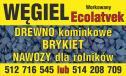 Atrakcyjne produkty - Iwona Abramowicz Lublin i okolice