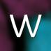 Webhome - Michał Wrzesiński