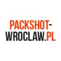 Mikołaj Lesiak Wrocław i okolice